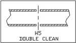 Tube Piercing H5