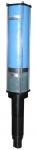 DX 12-14-48 Cylinder